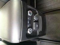 Picture of 2013 Ford Flex SEL, interior