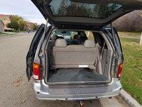 Picture of 1999 Ford Windstar 4 Dr SEL Passenger Van, interior