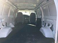 Picture of 1998 Ford E-150 STD Econoline, interior