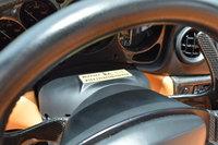 Picture of 2001 Ferrari 360 Spider Spider Convertible, interior, gallery_worthy