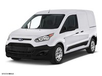 Picture of 2016 Ford Transit Connect Cargo XL w/ Rear Cargo Doors, exterior