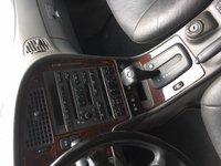 Picture of 2000 Saab 9-5 SE V6, interior