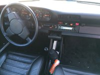 Picture of 1980 Porsche 911 SC, interior