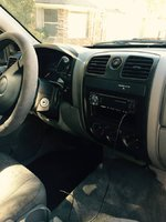 Picture of 2006 Isuzu i-Series i-280 LS Extended Cab SB, interior