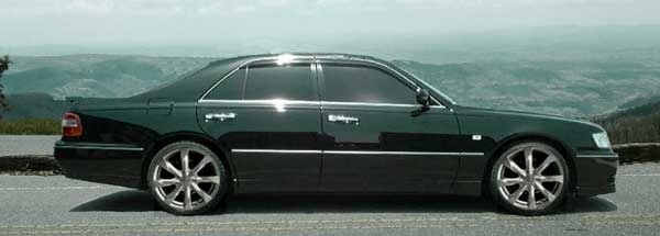 Infiniti q45 questions rough idle cargurus btw my q45 only has 50k on it but the car is a 1999 i cleaned the injectors and throttle body as well and am now getting better gas mileage publicscrutiny Image collections