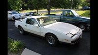 Picture of 1987 Pontiac Firebird STD, exterior
