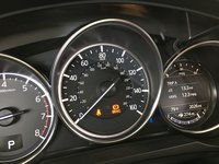 Picture of 2016 Mazda CX-9 Grand Touring, interior