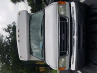 Picture of 2006 Ford E-350 STD Econoline Cargo Van, exterior
