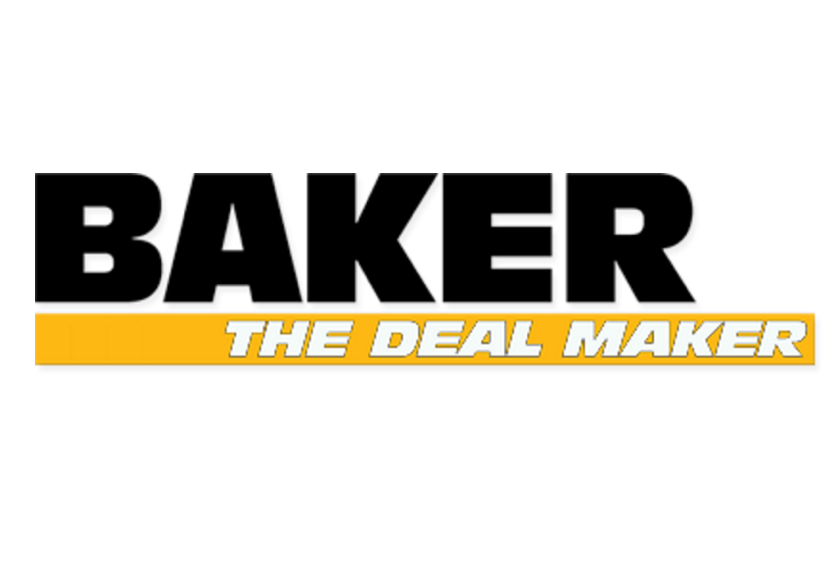 Great Baker Chrysler Jeep Dodge Ram   Princeton, NJ: Read Consumer Reviews,  Browse Used And New Cars For Sale