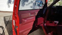 Picture of 1989 GMC Sierra 1500 C1500 Standard Cab SB, interior, gallery_worthy