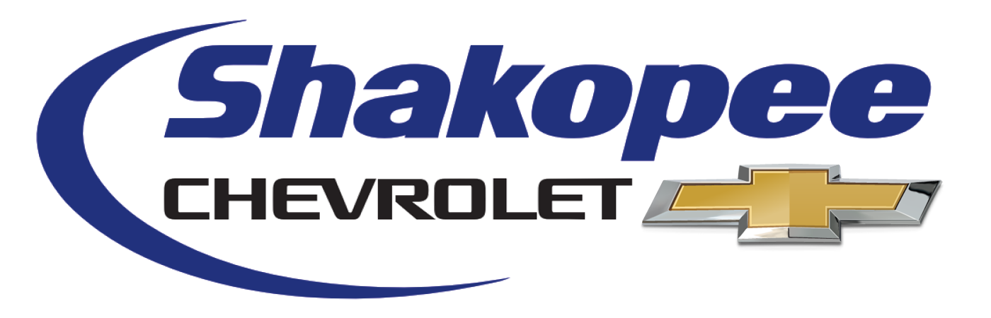 shakopee chevrolet shakopee mn read consumer reviews browse used and new cars for sale. Black Bedroom Furniture Sets. Home Design Ideas