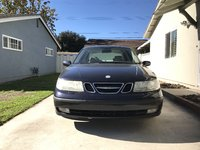Picture of 2003 Saab 9-5 Linear 2.3T, exterior
