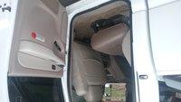 Picture of 2003 GMC Sierra 2500HD 4 Dr SLT Crew Cab SB HD, interior