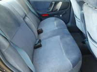 Picture of 1988 Ford Taurus GL, interior, gallery_worthy