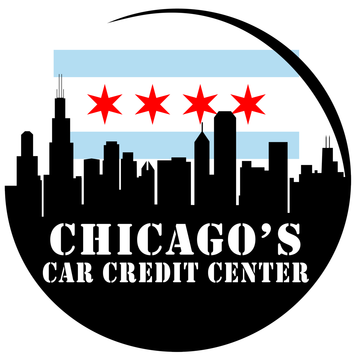 Used Audi In Chicago: Chicagos Car Credit Center