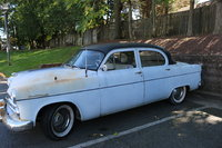 Picture of 1953 Dodge Coronet, exterior, gallery_worthy