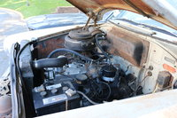 Picture of 1953 Dodge Coronet, engine, gallery_worthy