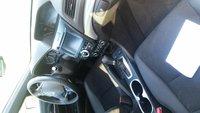 Picture of 2016 Acura ILX Premium Pkg, interior