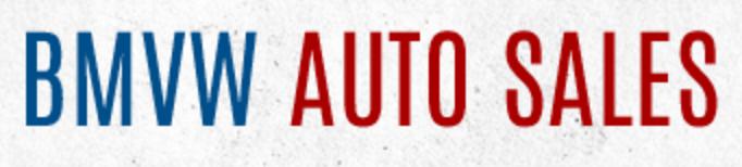 Bmvw Autosales Union City Ga Read Consumer Reviews
