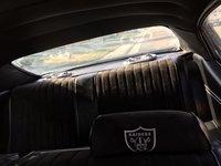 Picture of 1970 Chevrolet Malibu, interior
