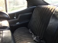 Picture of 1970 Chevrolet Malibu, interior, gallery_worthy