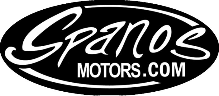 spanos motors daytona beach fl read consumer reviews