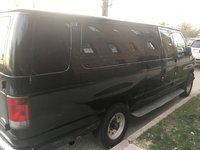 Picture of 2006 Ford E-Series Wagon E-350 Super Duty XL Ext, exterior