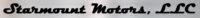 Starmount Motors LLC logo
