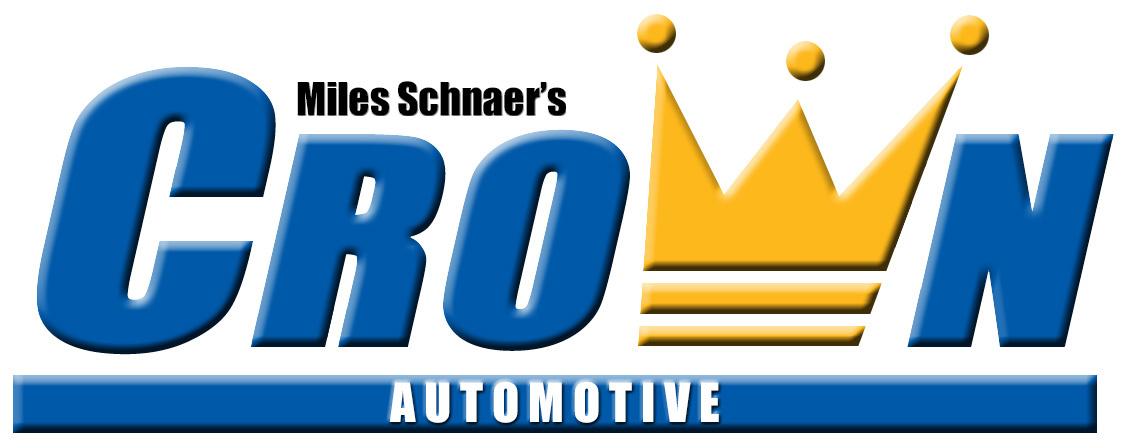 Elegant Crown Automotive   Lawrence, KS: Read Consumer Reviews, Browse Used And New  Cars For Sale