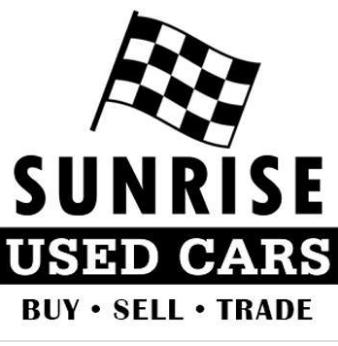 Sunrise Used Cars Lindenhurst Reviews