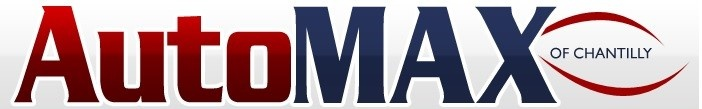 Automax Of Chantilly Chantilly Va Read Consumer