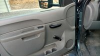 Picture of 2011 GMC Sierra 3500HD Work Truck 4WD LWB Chassis, interior