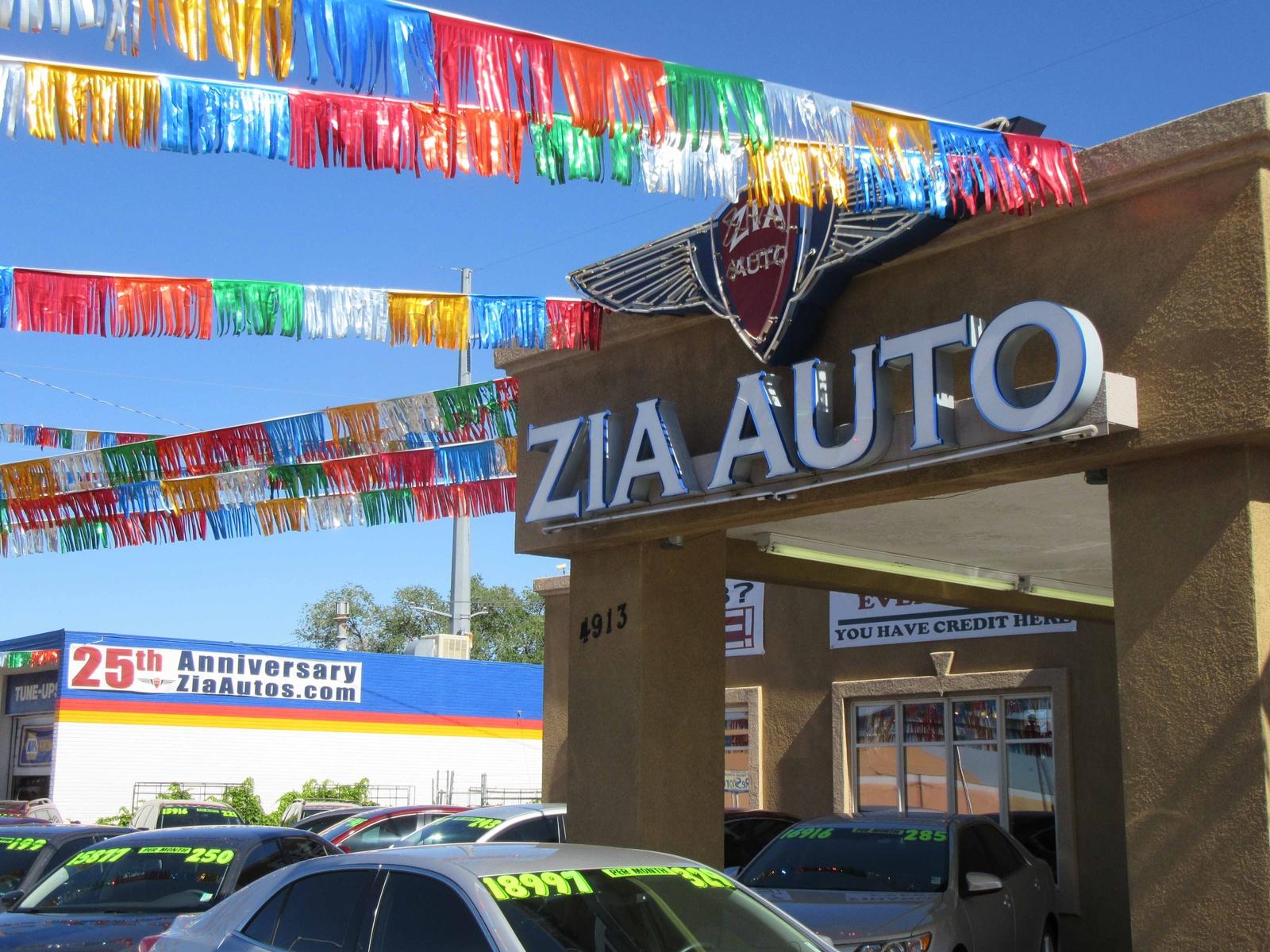 Zia Auto Sales >> Zia Auto Wholesalers Albuquerque Nm Read Consumer Reviews
