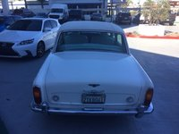 Picture of 1970 Rolls-Royce Silver Shadow, exterior, gallery_worthy