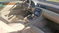 Picture of 1999 Lexus SC 300 Coupe, interior