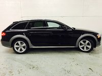 Picture of 2016 Audi Allroad 2.0T Premium Plus, exterior