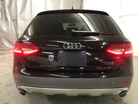 Picture of 2016 Audi A4 Allroad 2.0T quattro Premium Plus AWD, exterior, gallery_worthy