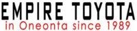 Empire Toyota logo