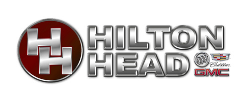Infiniti Of Hilton Head >> Hilton Head Cadillac Buick GMC - Bluffton, SC: Read Consumer reviews, Browse Used and New Cars ...