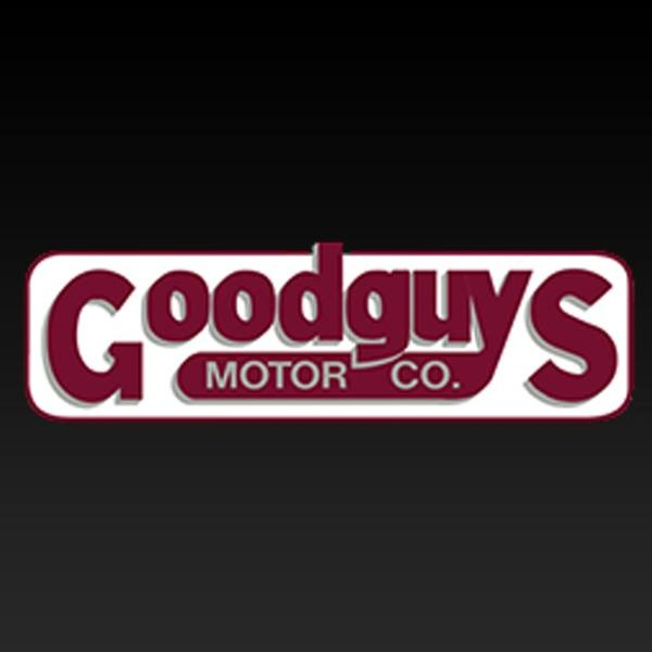 Goodguys Motor Co Waite Park MN Read Consumer Reviews Browse - Good guys motors