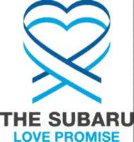 Marin Subaru logo