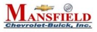 Mansfield Chevrolet Buick Incorporated logo