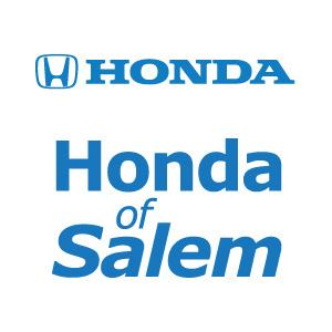 Honda Of Salem >> Honda Of Salem Salem Or Read Consumer Reviews Browse