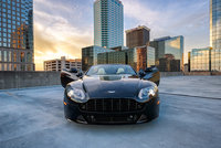 Picture of 2012 Aston Martin V8 Vantage S Roadster, exterior