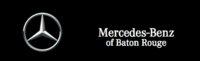 Mercedes-Benz of Baton Rouge logo