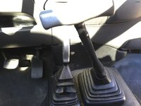Picture of 2004 Ford F-150 Heritage 2 Dr XL 4WD Standard Cab SB, interior