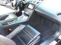 Picture of 1985 Ferrari 308 GTB, interior