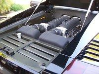 Picture of 1985 Ferrari 308 GTB, engine