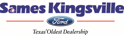Sames Kingsville Ford - Kingsville TX Read Consumer reviews Browse Used and New Cars for Sale  sc 1 st  CarGurus & Sames Kingsville Ford - Kingsville TX: Read Consumer reviews ... markmcfarlin.com