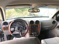 Picture of 2007 Isuzu Ascender 5 Passenger S, interior